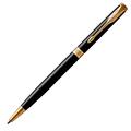 Шариковая ручка Parker Sonnet Core Slim
