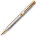 Шариковая ручка Parker Sonnet Premium Pearl Lacquer PGT