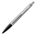 Шариковая ручка Parker Urban Metro Metallic CT
