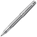Ручка-роллер Parker Premier Monochrome Titanium PVD
