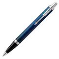 Шариковая ручка IM Premium SE Blue Origin