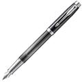 Перьевая ручка Parker IM Premium SE Mettalic Pursuit