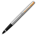 Ручка-роллер Parker Jotter Core Stainless Steel GT