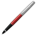 Ручка-роллер Parker Jotter Core Kensington Red CT