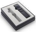 Подарочная коробка Parker с чехлом