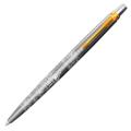 Шариковая ручка Parker Jotter Russia SE, синий стержень
