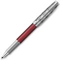 Ручка-роллер Parker Premium Refresh RED