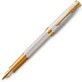 Перьевая ручка Parker Sonnet FOUGERE