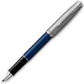 Ручка-роллер Parker Sonnet Blue CT