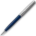 Шариковая ручка Parker Sonnet Core Blue CT