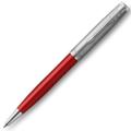 Шариковая ручка Parker Sonnet Core Red CT