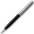 Шариковая ручка Parker Sonnet Core Black CT