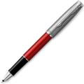 Ручка-роллер Parker Sonnet Red CT