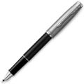 Ручка-роллер Parker Sonnet Black CT