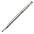 Шариковая ручка Parker Sonnet Core Slim, St. Steel CT