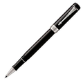 Ручка-роллер Parker Duofold Classic International Black CT
