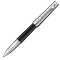 Ручка-роллер Parker Premier Custom Tartan