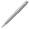 Шариковая ручка Parker Premier Monochrome Titanium PVD
