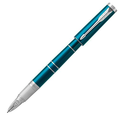 Ручка Parker 5th Ingenuity Deluxe Slim Teal CT