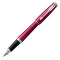 Перьевая ручка Parker Urban Vibrant Magenta CT