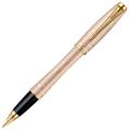 Перьевая ручка Parker Urban Premium Vacumatic Golden Pearl