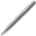 Шариковая ручка Parker Sonnet Core Essential St. Steel CT