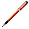 Перьевая ручка Parker Duofold, Centennial, Pearl & Black