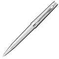 Шариковая ручка Parker Premier DeLuxe Chiselling ST