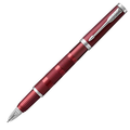 Ручка Parker 5th Ingenuity Deluxe Large Deep Red PVD