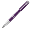 Ручка Parker 5th Ingenuity Deluxe Slim Blue Violet CT