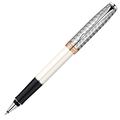 Ручка-роллер Parker Sonnet Pearl CT T540