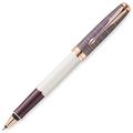 Ручка-роллер Parker Sonnet SE Contort Purple Cisele